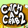 Catch a Crab 2 Game