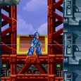 Megaman Project X 2 Game