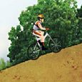 Mountain Bike 2 Game