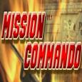The Mission Commando